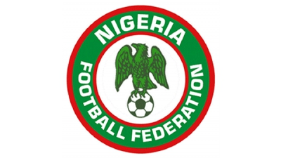The Nigeria Football Federation has terminated the appointment of Stephen Keshi as Head Coach of the Senior National Football Team, Super Eagles.