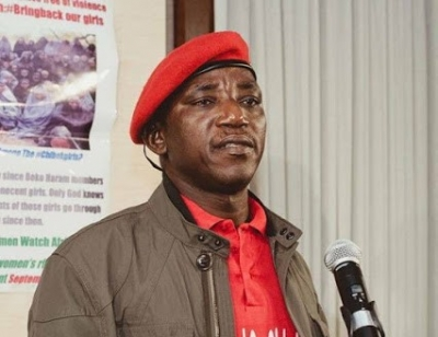 Dalung summoned over absence of Nigeria at ongoing African Junior Table Tennis Championship in Tunisia.
