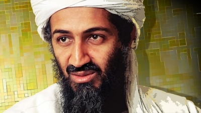 BIN LADEN PLANNED TO ATTACK THE ENGLISH NATIONAL TEAM ACCORDING TO NEW BOOK