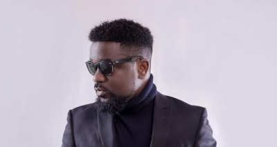 Sarkodie's manager replies to Shatta Wale calling Sarkodie a poor artist