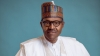 BUHARI REASSURES NIGERIANS OF ENDING INSURGENCY