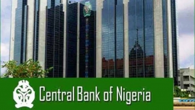 CBN predicts Nigeria could be out of Recession first quarter 2021