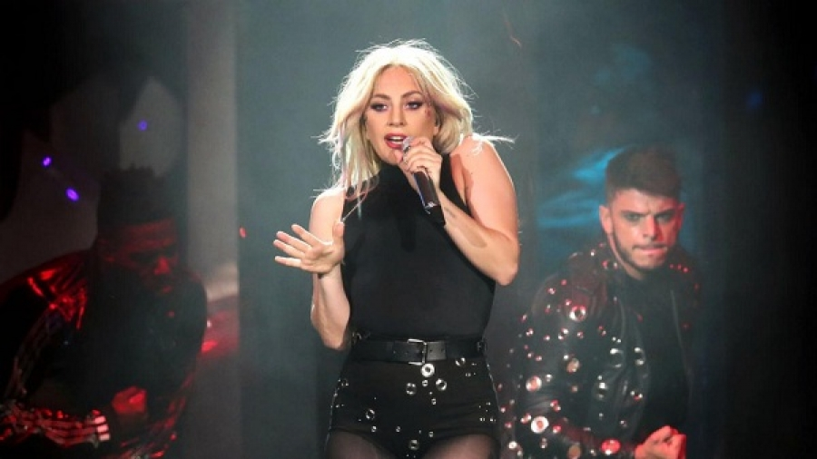 Covid-19: Lady Gaga, others perform from home to support health workers