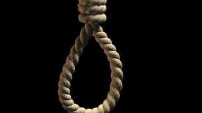 Soldier commits suicide in Yobe