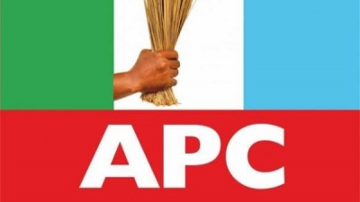 Fresh leadership crisis in APC as Eta seeks court declaration as acting National Chairman