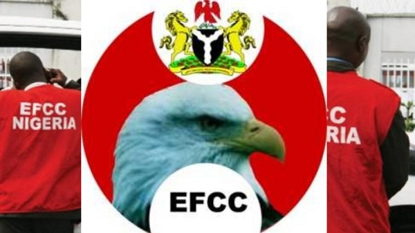 EFCC rise to prosecute 3 officials of Rivers state government over illegal withdrawals of N118bn