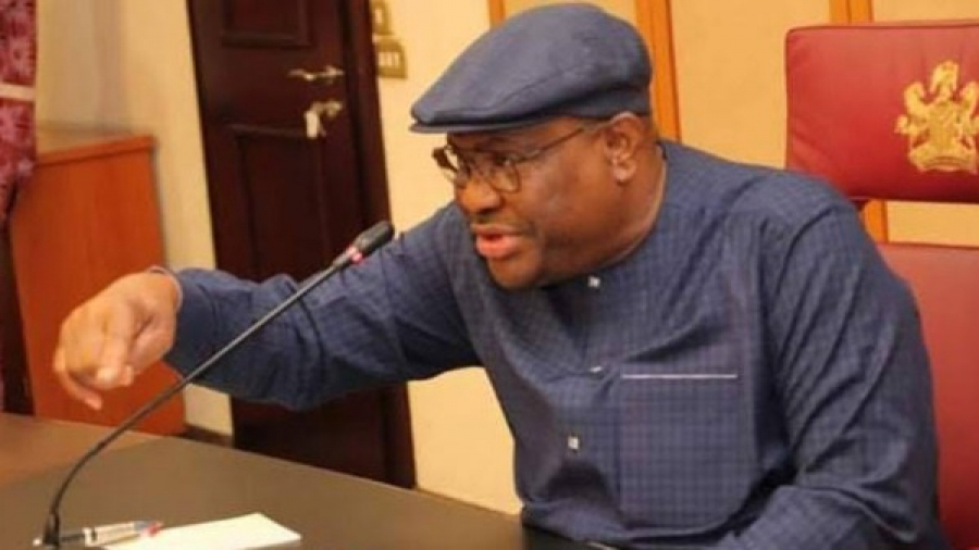 Rivers Civil Society condemns Wike's N500m donation to Sokoto State