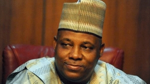 The Adamawa State Governor MOHAMMADU JIBRILLA has ordered an indefinite ban on all night markets in Yola.