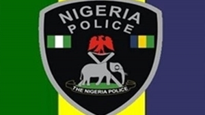 The Inspector General of Police, SOLOMON ARASE has ordered partial restriction of vehicular movement in Kogi State on Saturday, as political campaigns end today, ahead of the governorship election this weekend
