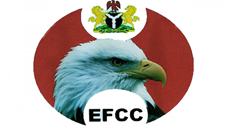 EFCC Recruitment 2020/2021 – http://www.efccnigeria.org/efcc/career
