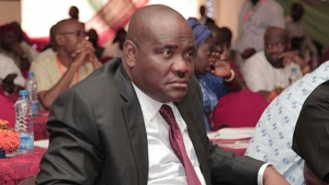 A request by Rivers State Governor, NYESOM WIKE for the appointment of five additional special advisers has been approved by the House of Assembly.