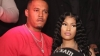 Nicky Minaj husband Kenneth Petty registers as sex offender in California