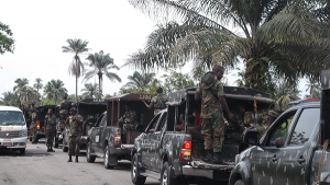 The Joint Task Force operating under the 2 Brigade of the Nigerian Army says it has uncovered a plot by criminals to sabotage operations of petroleum refineries in the Niger Delta
