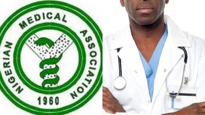 NMA moves to investigate behaviour of its members in Enugu