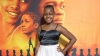 Disney movies star NIKITA PEARL WALIGWA dies at 15